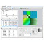 MediaMaster Pro 5.2