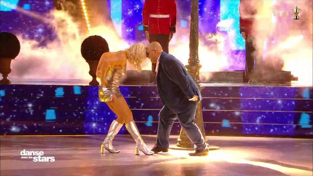 Danse Avec Les Stars 2019