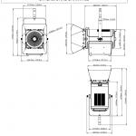 KL Fresnel 8 FC